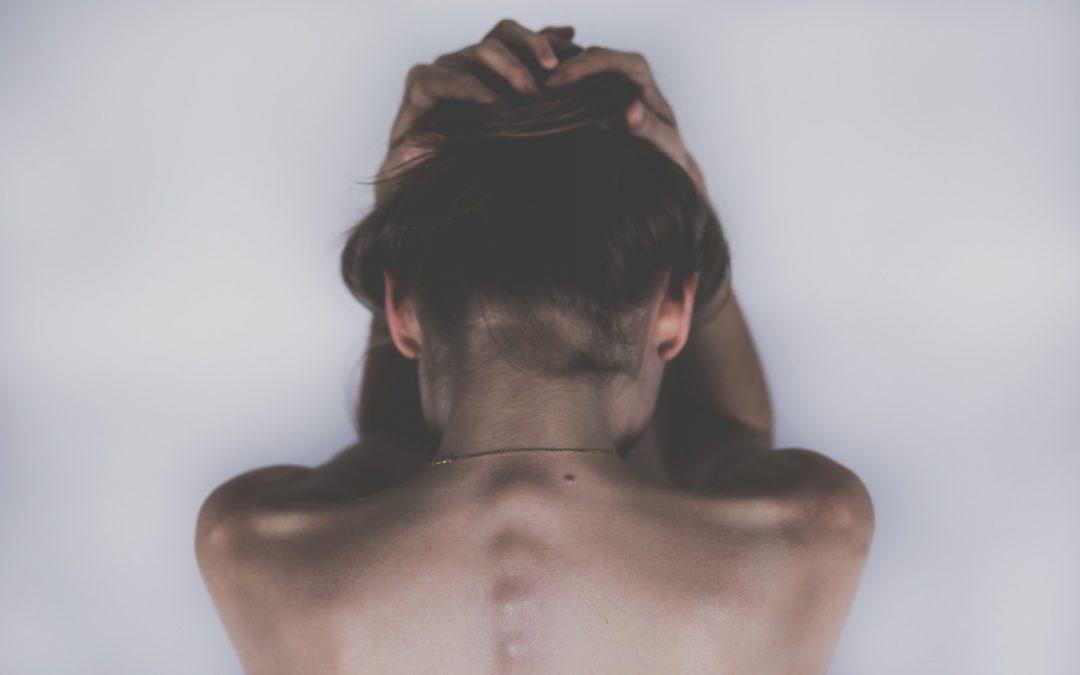 Ból i jego przyczyny