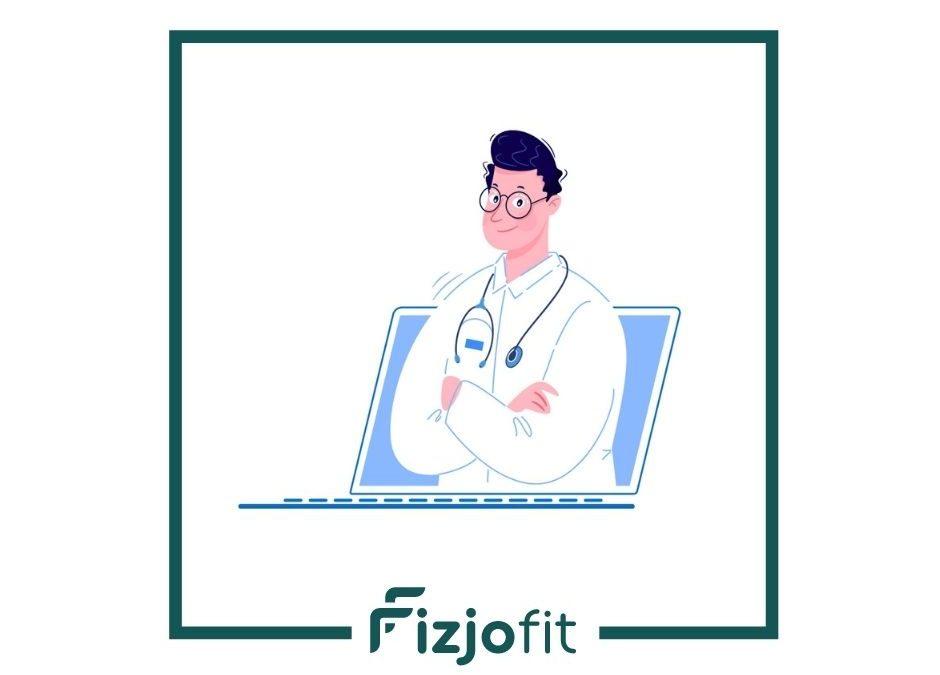 Dlaczego ćwiczenia z YouTube i diagnozy od dr Google nie działają na wszystkich ?